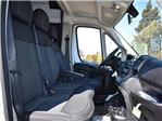 2018 ProMaster 2500 High Roof FWD,  Empty Cargo Van #R1687 - photo 10