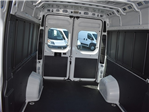 2018 ProMaster 2500 High Roof FWD,  Empty Cargo Van #R1687 - photo 2