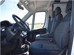 2018 ProMaster 2500 High Roof FWD,  Empty Cargo Van #R1687 - photo 12