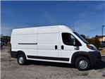 2018 ProMaster 2500 High Roof FWD,  Empty Cargo Van #R1687 - photo 5