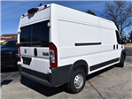 2018 ProMaster 2500 High Roof, Cargo Van #R1687 - photo 6