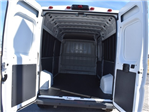 2018 ProMaster 2500 High Roof FWD,  Upfitted Cargo Van #R1688 - photo 1