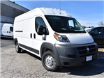 2018 ProMaster 2500 High Roof, Van Upfit #R1688 - photo 1