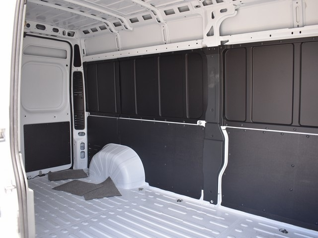 2018 ProMaster 2500 High Roof, Cargo Van #R1689 - photo 12