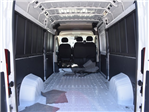 2018 ProMaster 2500 High Roof, Cargo Van #R1689 - photo 2