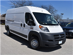 2018 ProMaster 2500 High Roof, Cargo Van #R1689 - photo 1