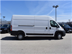 2018 ProMaster 2500 High Roof, Cargo Van #R1689 - photo 3
