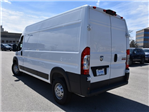 2018 ProMaster 2500 High Roof, Cargo Van #R1689 - photo 6