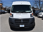 2018 ProMaster 2500 High Roof, Cargo Van #R1689 - photo 8