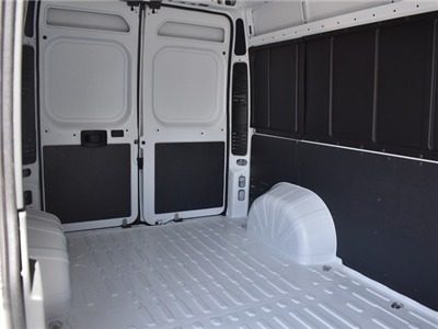 2018 ProMaster 2500 High Roof, Cargo Van #R1694 - photo 12