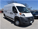2018 ProMaster 2500 High Roof, Cargo Van #R1694 - photo 1