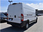 2018 ProMaster 2500 High Roof, Cargo Van #R1694 - photo 4