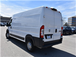 2018 ProMaster 2500 High Roof, Cargo Van #R1694 - photo 6