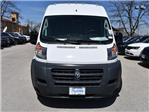2018 ProMaster 2500 High Roof, Cargo Van #R1694 - photo 8