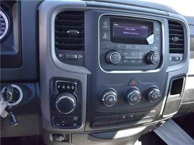 2018 Ram 1500 Regular Cab 4x4,  Pickup #R1697 - photo 26