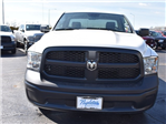 2018 Ram 1500 Regular Cab 4x4,  Pickup #R1697 - photo 11