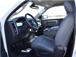 2018 Ram 1500 Regular Cab 4x4,  Pickup #R1697 - photo 15