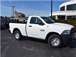 2018 Ram 1500 Regular Cab 4x4,  Pickup #R1697 - photo 5