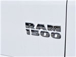 2018 Ram 1500 Regular Cab 4x4,  Pickup #R1697 - photo 6