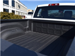 2018 Ram 1500 Regular Cab 4x4,  Pickup #R1697 - photo 8