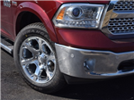 2018 Ram 1500 Crew Cab 4x4,  Pickup #R1698LFT - photo 6