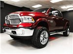 2018 Ram 1500 Crew Cab 4x4,  Pickup #R1698LFT - photo 7