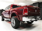 2018 Ram 1500 Crew Cab 4x4,  Pickup #R1698LFT - photo 2