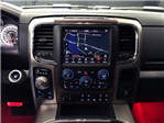 2018 Ram 1500 Crew Cab 4x4,  Pickup #R1698LFT - photo 26