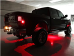 2018 Ram 1500 Crew Cab 4x4,  Pickup #R1698LFT - photo 45