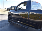 2018 Ram 1500 Regular Cab 4x4, Pickup #R1701 - photo 10