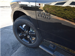 2018 Ram 1500 Regular Cab 4x4, Pickup #R1701 - photo 11
