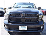 2018 Ram 1500 Regular Cab 4x4, Pickup #R1701 - photo 12