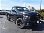 2018 Ram 1500 Regular Cab 4x4, Pickup #R1701 - photo 1