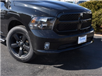 2018 Ram 1500 Regular Cab 4x4, Pickup #R1701 - photo 3