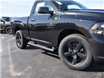 2018 Ram 1500 Regular Cab 4x4, Pickup #R1701 - photo 5