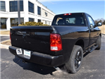 2018 Ram 1500 Regular Cab 4x4, Pickup #R1701 - photo 2