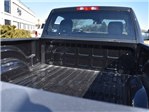2018 Ram 1500 Regular Cab 4x4, Pickup #R1701 - photo 8