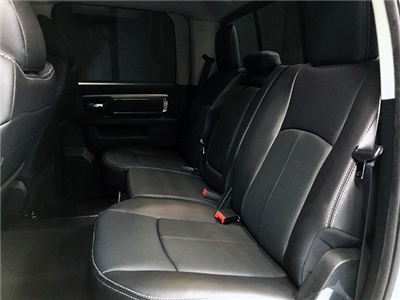 2018 Ram 1500 Crew Cab 4x4, Pickup #R1703LFT - photo 18