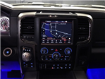 2018 Ram 1500 Crew Cab 4x4, Pickup #R1703LFT - photo 15