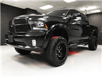 2018 Ram 1500 Crew Cab 4x4,  Pickup #R1705LFT - photo 6