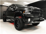 2018 Ram 1500 Crew Cab 4x4,  Pickup #R1705LFT - photo 7