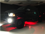 2018 Ram 1500 Crew Cab 4x4,  Pickup #R1705LFT - photo 29