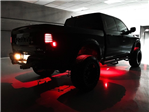 2018 Ram 1500 Crew Cab 4x4,  Pickup #R1705LFT - photo 31