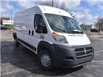 2018 ProMaster 2500 High Roof, Van Upfit #R1717 - photo 1