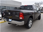 2018 Ram 1500 Crew Cab 4x4, Pickup #R1729 - photo 5