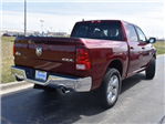 2018 Ram 1500 Crew Cab 4x4, Pickup #R1736 - photo 2