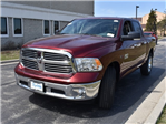 2018 Ram 1500 Crew Cab 4x4, Pickup #R1736 - photo 6