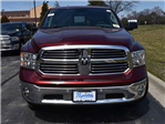 2018 Ram 1500 Crew Cab 4x4, Pickup #R1736 - photo 7