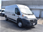 2018 ProMaster 2500 High Roof, Cargo Van #R1740 - photo 1