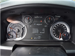 2018 Ram 1500 Crew Cab 4x4, Pickup #R1741 - photo 20